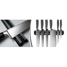 Магнитна лента за ножове